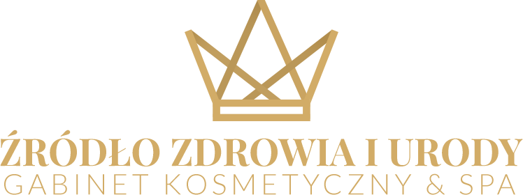 Gabinet Kosmetyczny & SPA